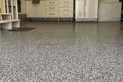 epoxy floor installation minneapolis