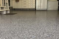 epoxy floor installation minneapolis