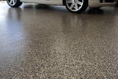 epoxy flooring contractor minneapolis