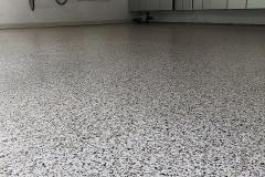garage floor minneapolis
