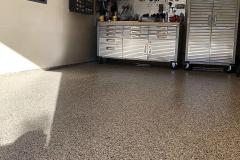 garage floor coating minneapolis