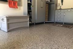 garage floor coatings minneapolis
