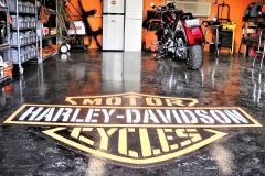 garage floor epoxy minneapolis