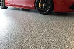 garage floor ideas minneapolis