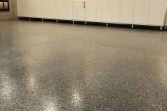 garage floor repairs minneapolis