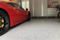 garage floor sealer minneapolis