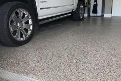 garage flooring minneapolis