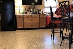 garage flooring options minneapolis