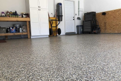 garage floors minneapolis