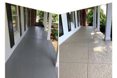 concrete patio contractor minneapolis