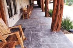 concrete patio repair minneapolis