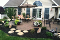 concrete patio resurfacing minneapolis