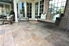 patio stamped concrete minneapolis