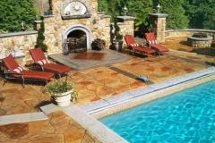 concrete pool deck contractor minneapolis