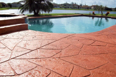 concrete pool deck repair minneapolis