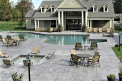 pool deck contractor minneapolis