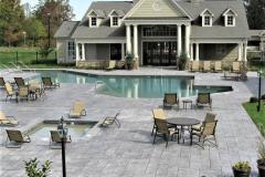pool deck contractor minneapolis