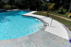 pool deck repair minneapolis