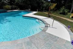 pool deck repair minneapolis