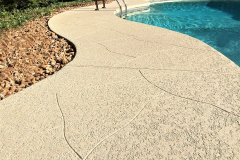 pool deck resurfacing minneapolis