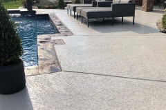 pool decking ideas minneapolis