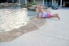 resurfacing pool deck minneapolis